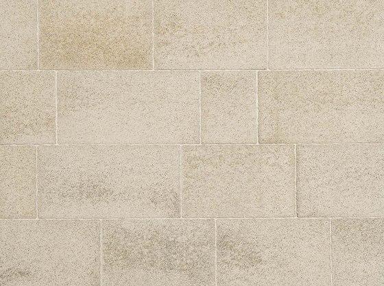 Urbino Kashmir, grained di Metten | Pannelli cemento