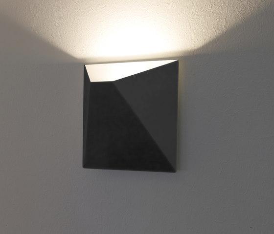 Mats di EGOLUCE | Lampade parete