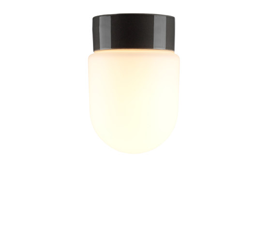 Contrast Fridhem LED 8033-800-12 di Ifö Electric | Lampade plafoniere