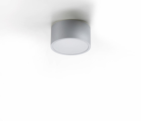 Drum by EGOLUCE | Ceiling lights