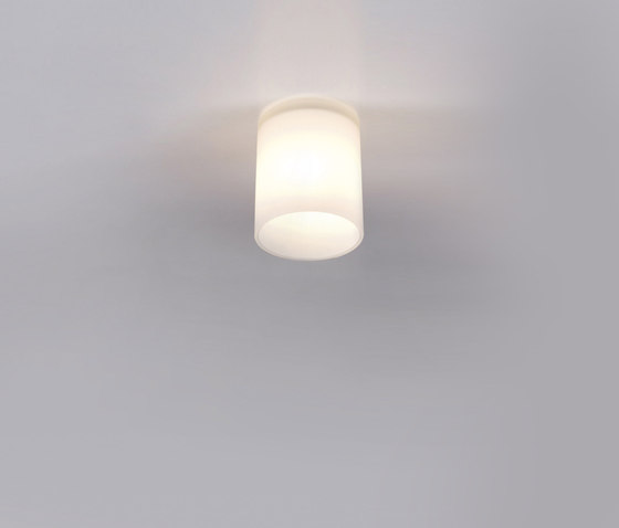 Fokus by EGOLUCE | Ceiling lights