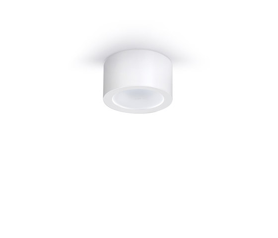 Fokus Maxi by EGOLUCE | Ceiling lights