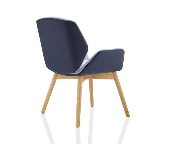 Kruze de Boss Design | Sillas