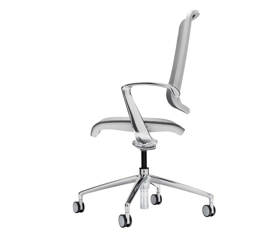 Trinetic by Boss Design | Office chairs