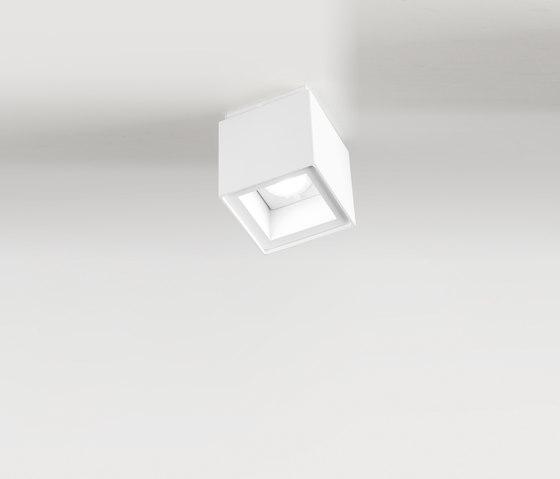 Alea led by EGOLUCE | Ceiling lights