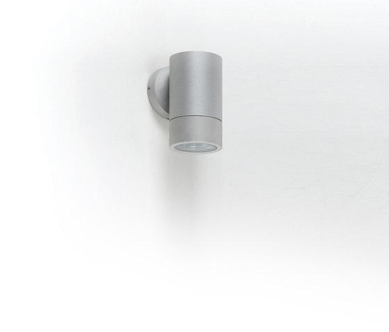 Geo by EGOLUCE | Wall-mounted spotlights