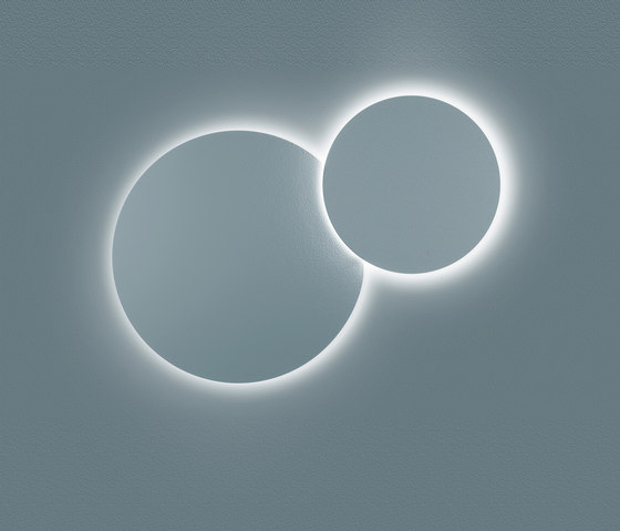 Moonlight de EGOLUCE | Iluminación general