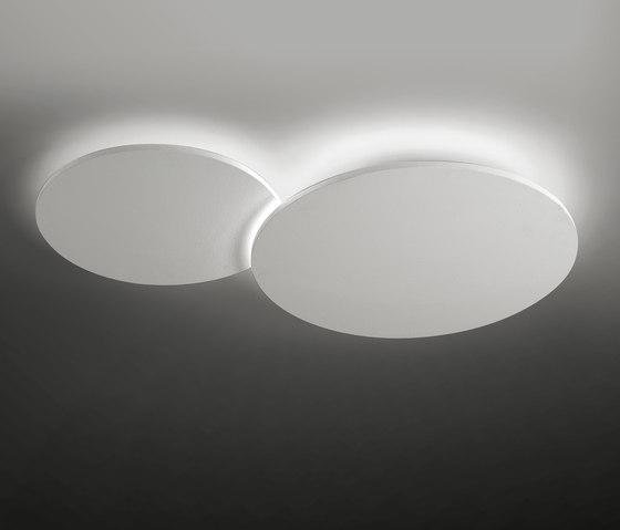 Moonlight von EGOLUCE | Allgemeinbeleuchtung
