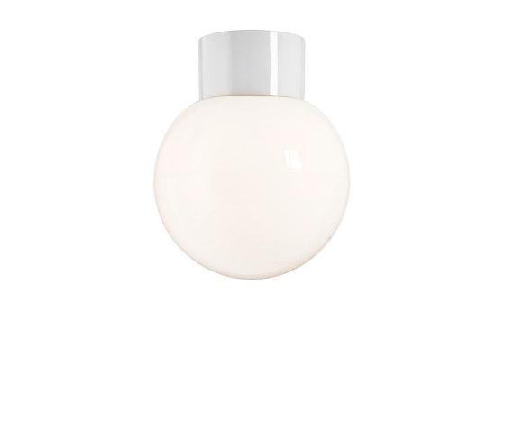 Classic globe Ø 180 LED 6041-840-16 di Ifö Electric | Lampade plafoniere