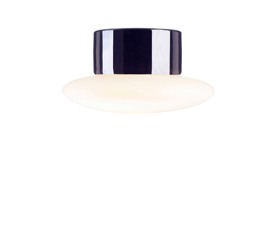 Aton Cairo LED 7302-800-16 by Ifö Electric | Ceiling lights