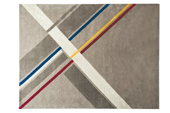 Stilema by DITRE ITALIA | Rugs