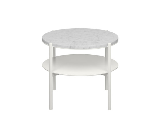 Elbe Ii Coffee Table by e15 | Coffee tables