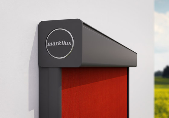 markilux 720/820 by markilux   Gear operated systems