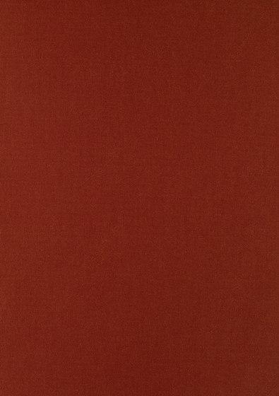 Karat 3346 by Svensson | Drapery fabrics