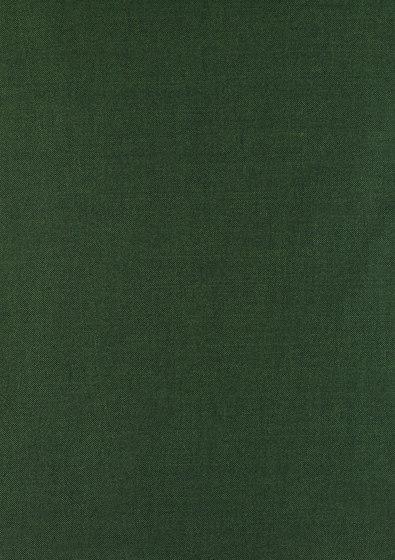 Karat 5878 by Svensson | Drapery fabrics