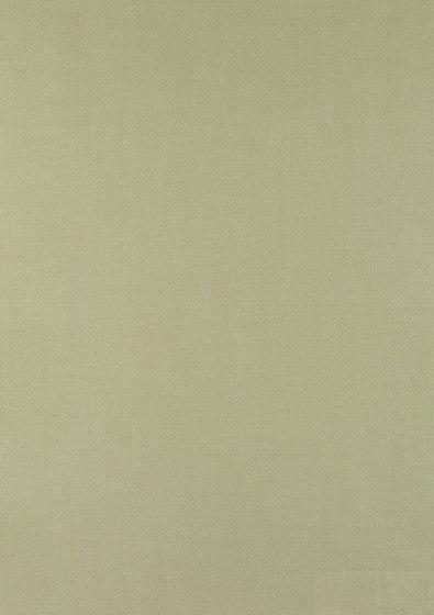 Karat 6510 by Svensson | Drapery fabrics