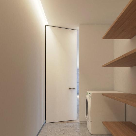 Portapivot 5045 by PortaPivot | Internal doors