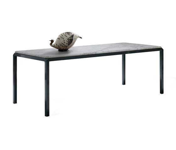 Bebop | Table de My home collection | Mesas comedor