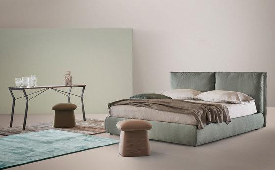 Bubble | Bed de My home collection | Camas