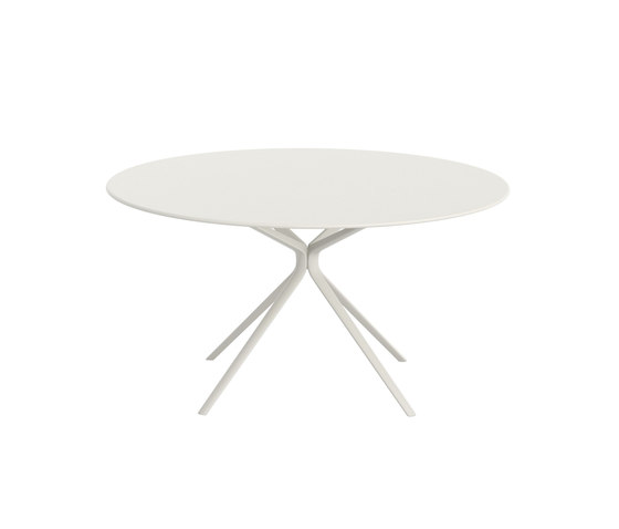 Moai Table by Fast | Dining tables