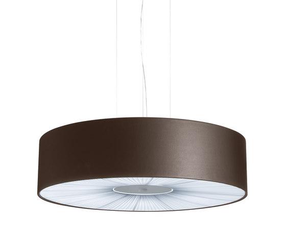 Skin SP 160 de Axolight | Lámparas de suspensión