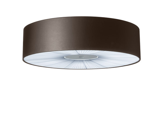 Skin PL 160 di Axolight | Ceiling lights