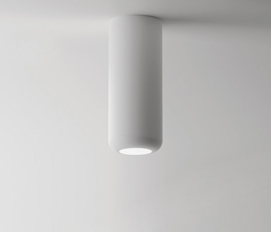 Urban Mini di Axolight | Lampade plafoniere