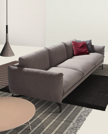 Kom | Sofa von My home collection | Sofas