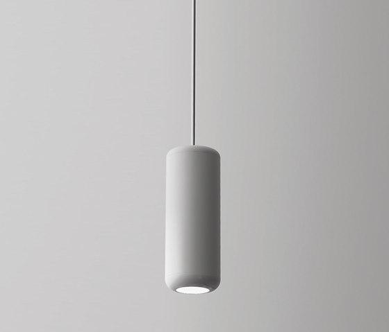 Urban Mini di Axolight | Illuminazione generale