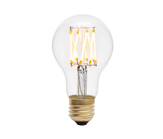 Globe by Tala   Light bulbs