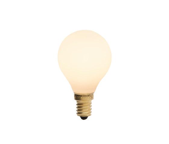 Porcelain I de Tala | Ampoules