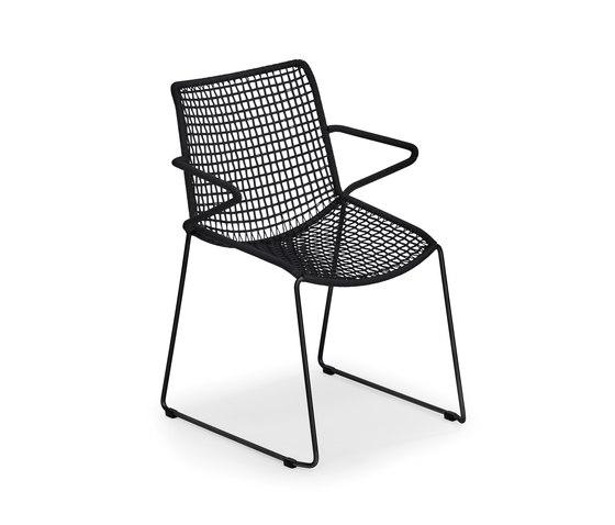 Slope Sessel de Weishäupl | Sillas