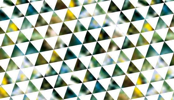 Mineral 5600 de Svensson | Tissus pour rideaux