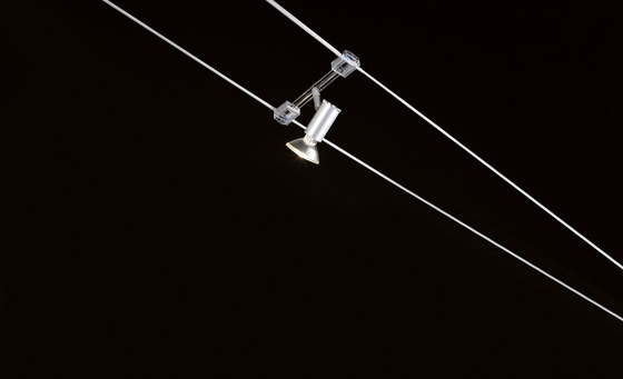 Bibox spot by EGOLUCE | Ceiling-mounted spotlights
