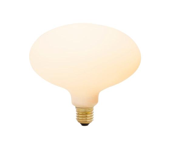 Oval de Tala | Ampoules