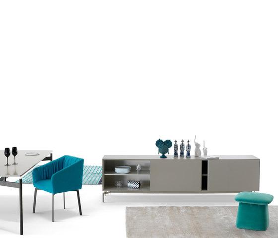 Mirage | Credenza di My home collection | Credenze