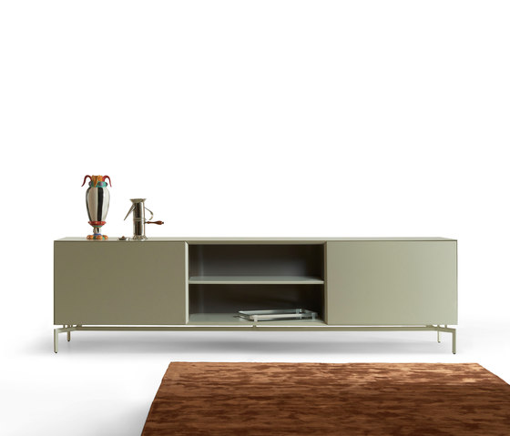 Mirage | Credenza di My home collection | Credenze