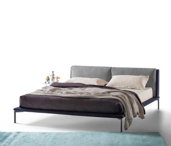 Mise | Bed by My home collection | Beds
