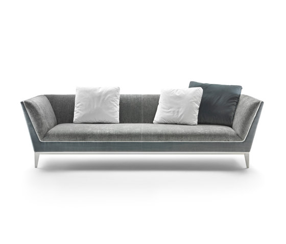 Mr. Wilde Sofa by Flexform Mood | Sofas