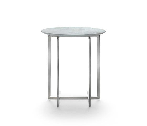 Marmaduke Small Table de Flexform Mood | Tables d'appoint