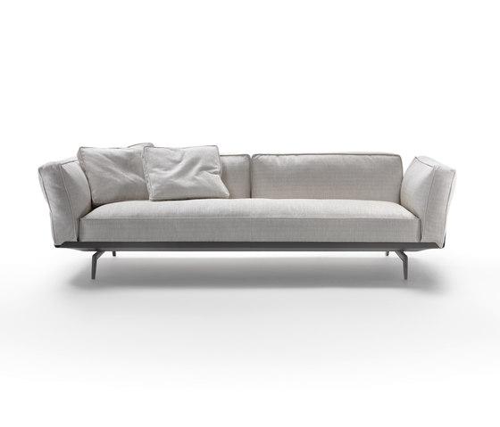Este by Flexform | Sofas