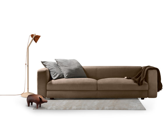 Softly One | Sofa by My home collection | Sofas