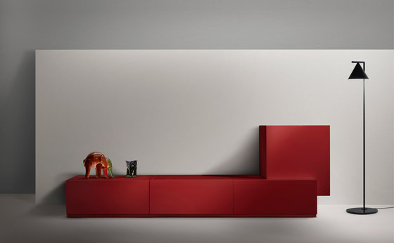 Tetris | Cabinets by My home collection | Cabinets