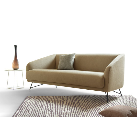 Twiggy | Sofa by My home collection | Armchairs