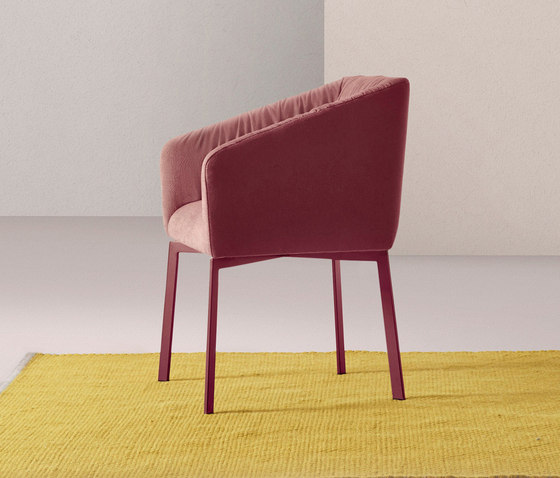 Yoko | Chair de My home collection | Chaises