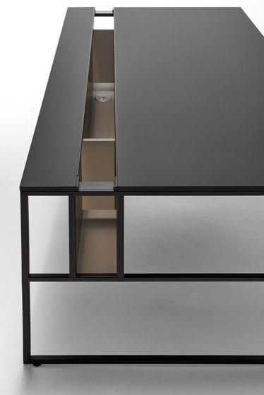 20. Venti by MDF Italia | Desks