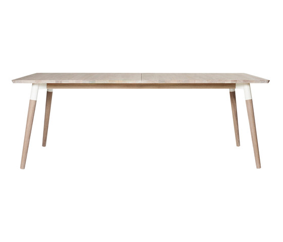 Sleipner by Magnus Olesen | Restaurant tables