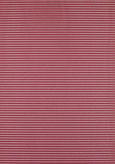 Topic 3744 de Svensson | Tissus de décoration