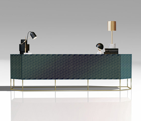 Shade by Bonaldo | Sideboards