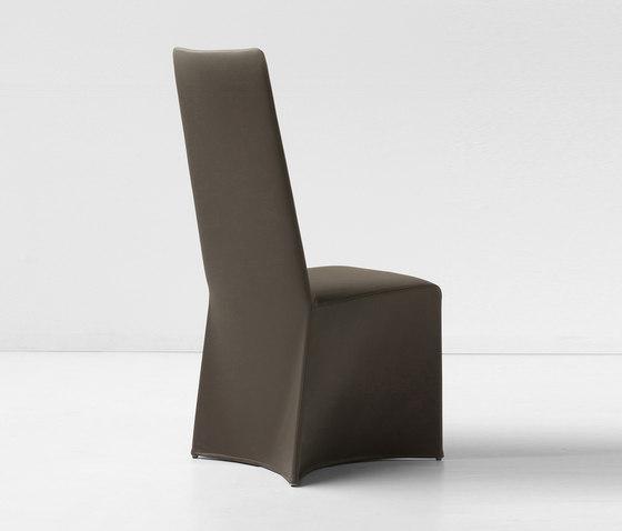 Liry by Bonaldo | Chairs